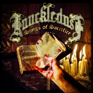 Songs of Sacrifice