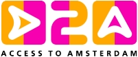 Access 2 Amsterdam Reviewed